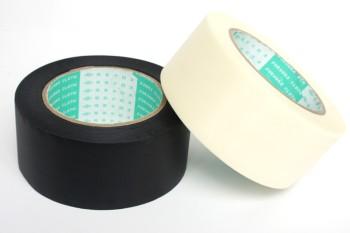 セラフィーニテープ<50mm巾>