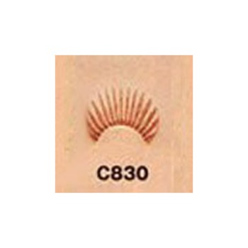 <刻印>カモフラージュC830