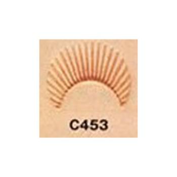 <刻印>カモフラージュC453