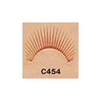 <刻印>カモフラージュC454