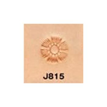 <刻印>フラワーセンターJ815