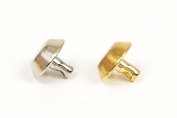 フジタカランス鋲 10 mm(10 個入 )