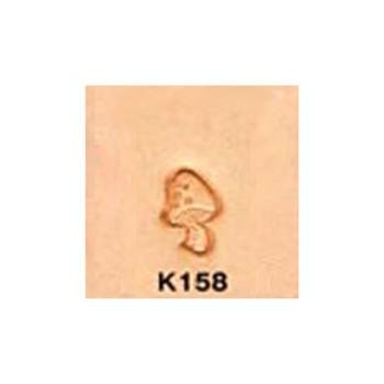 <刻印>ニュースタンプK158