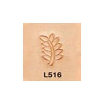 <刻印> リーフL516