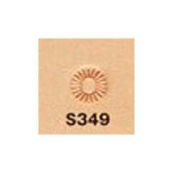 <刻印> シーダー S349