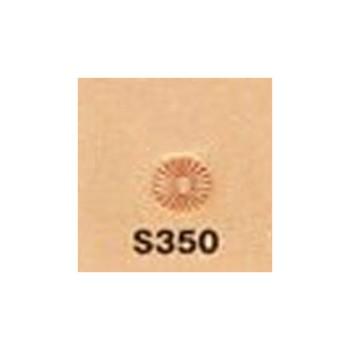 <刻印> シーダー S350