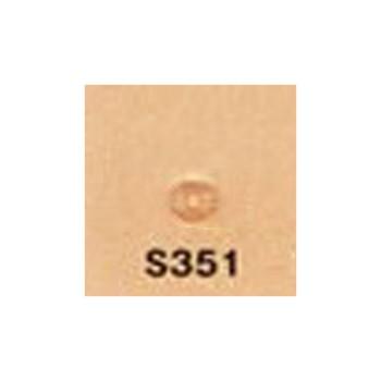 <刻印> シーダー S351
