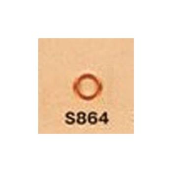 <刻印> シーダー S864