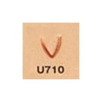<刻印> ミュールフット U710