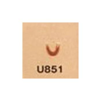 <刻印> ミュールフット U851