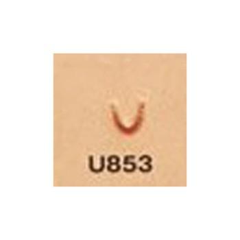 <刻印> ミュールフット U853