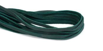 LCモストロレース 5 mm巾(1本)