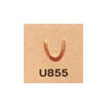 <刻印> ミュールフット U855