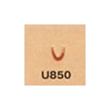 <刻印> ミュールフット U850
