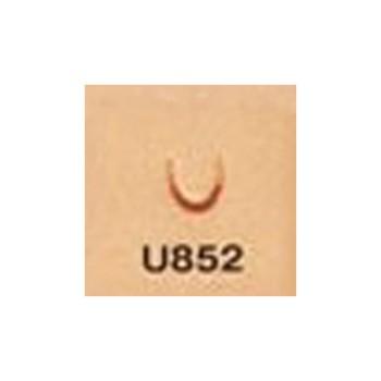 <刻印> ミュールフット U852
