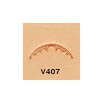 <刻印>ベンナー V407