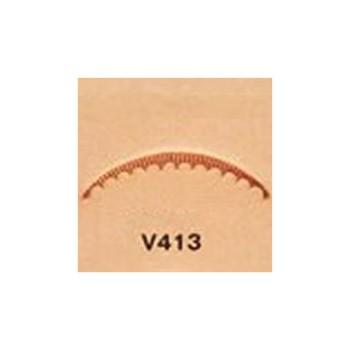 <刻印>ベンナー V413