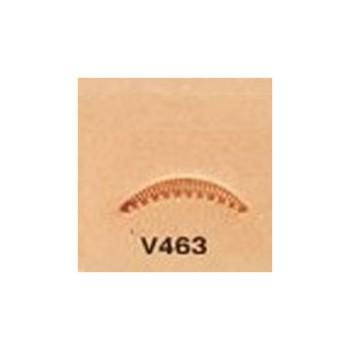 <刻印>ベンナー V463