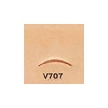 <刻印>ベンナー V707