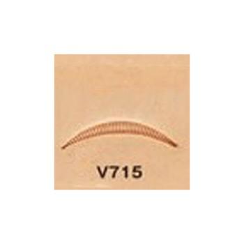 <刻印>ベンナー V715