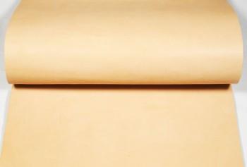 60cm巾カット販売・ハーマンオーク・ツーリングレザー(52デシ)
