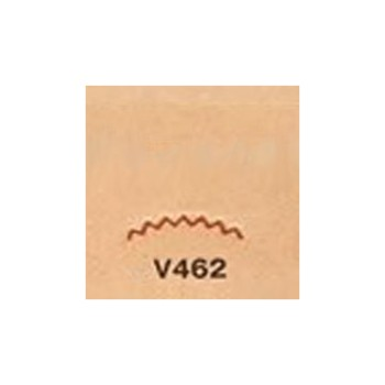 <刻印>ベンナー V462