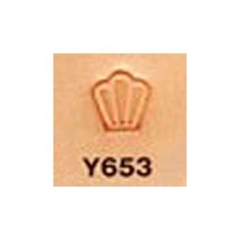 <刻印>フラワーペタル Y653