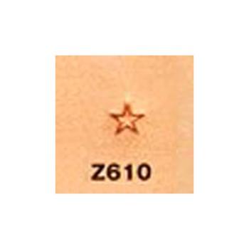 <刻印>スペシャル Z610