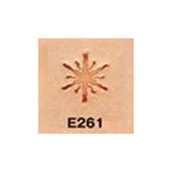 <刻印>エキストラスタンプE261