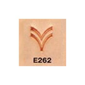 <刻印>エキストラスタンプE262