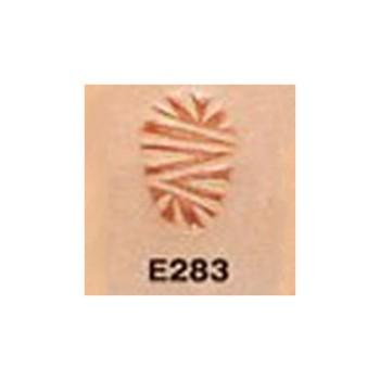 <刻印>エキストラスタンプE283