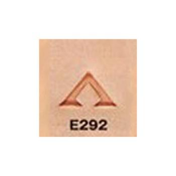 <刻印>エキストラスタンプE292