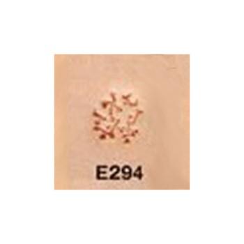 <刻印>エキストラスタンプE294