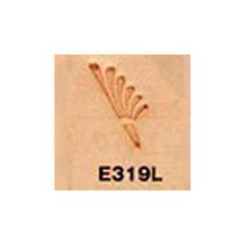 <刻印>エキストラスタンプE319L