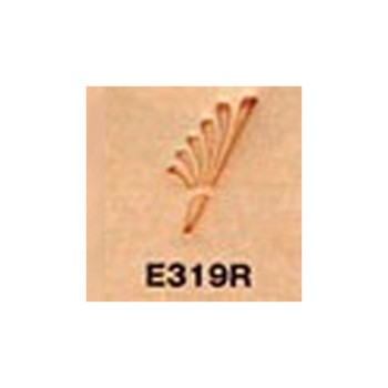 <刻印>エキストラスタンプE319R