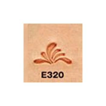 <刻印>エキストラスタンプE320