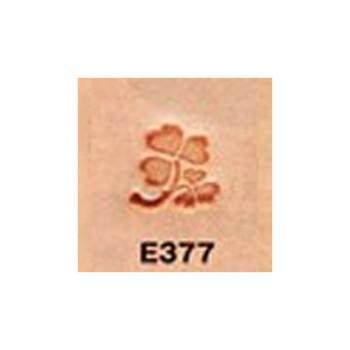 <刻印>エキストラスタンプE377