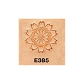<刻印>エキストラスタンプE385