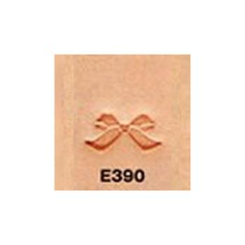 <刻印>エキストラスタンプE390