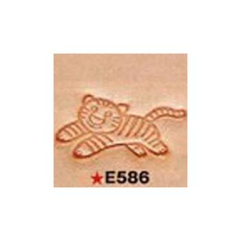 <刻印>エキストラスタンプE586