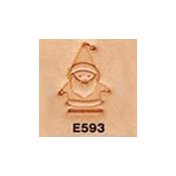 <刻印>エキストラスタンプE593