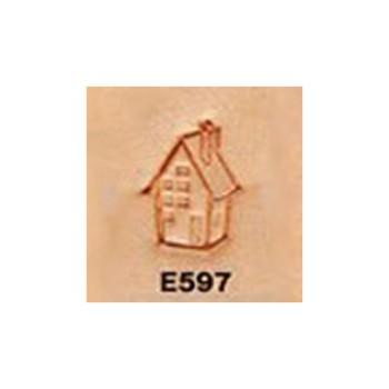 <刻印>エキストラスタンプE597