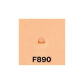 <刻印>フィギャーF890
