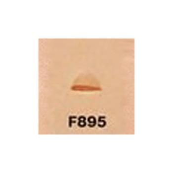 <刻印>フィギャーF895