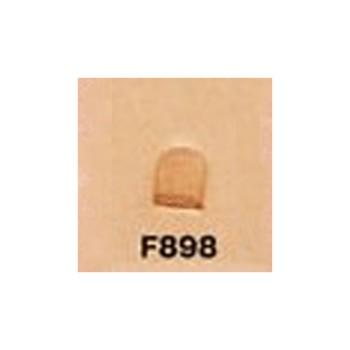 <刻印>フィギャーF898