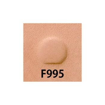 <刻印>フィギャーF995