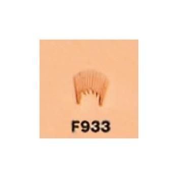 <刻印>フィギャーF933