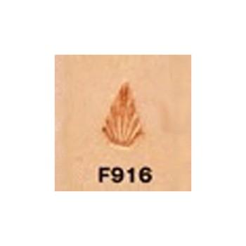 <刻印>フィギャーF916