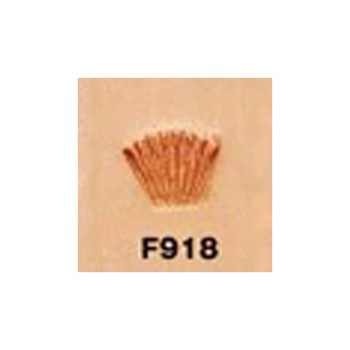 <刻印>フィギャーF918