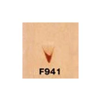 <刻印>フィギャーF941